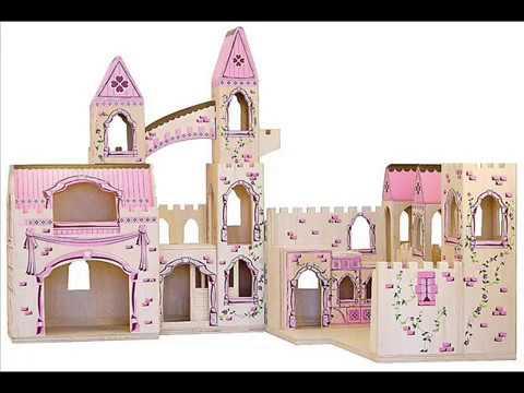 Best Dolls House In Pakistan Babytoys