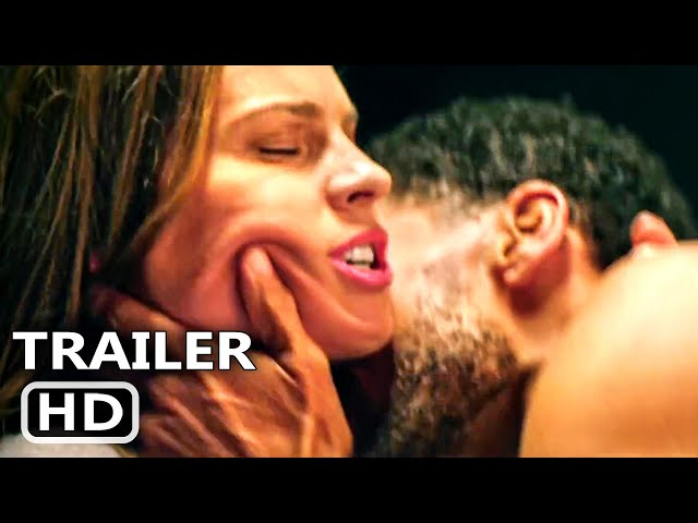 FATALE Trailer (2020) Hilary Swank, Michael Ealy, Thriller Movie