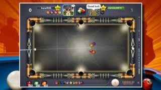8 Ball Pool: Best Trickshots - Episode #1