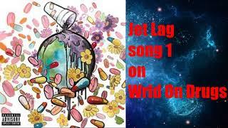 Juice Wrld Jet Lag | WRLD on drugs full album playlist | Juice Wrld new album