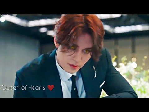 Fox and Human love story❤New Korean drama hindi song 2020 ❤ Korean hindi mix[MV]💕