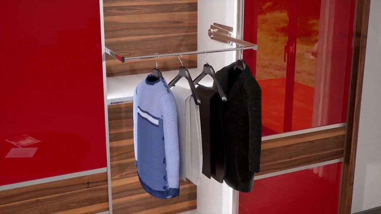 einbauschr nke und schiebet ren aus moers f r d sseldorf krefeld m lheim youtube. Black Bedroom Furniture Sets. Home Design Ideas