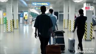Kore Klip - Eşim Benzerim Yok