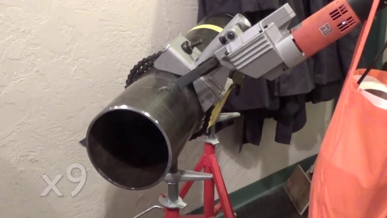 Купить трубы для канализации металлические. - YouTube