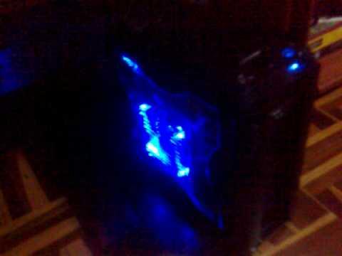 case-thermaltake-armor+-mx-lightning