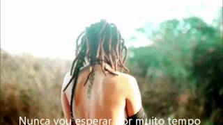 Watch Soja You Dont Know Me video