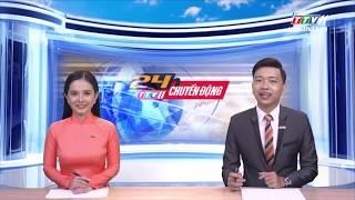 TayNinhTV | 24h CHUYỂN ĐỘNG 21-8-2019 | Tin tức ngày hôm nay.