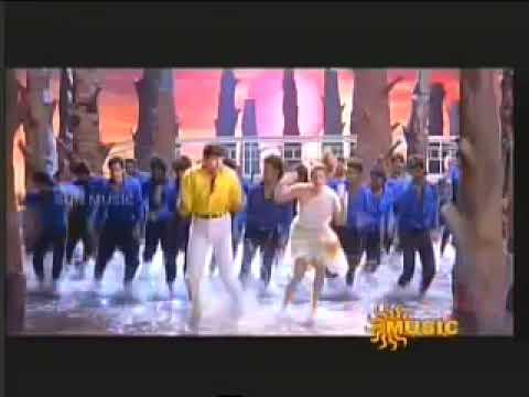 Huge Hit Song Nagma Music By Vidya Sagar