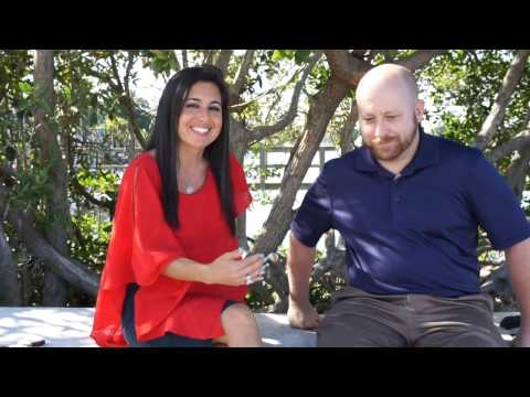 Speed Bumps of Dating, Funny Dating/Relationship Advice, Ep. 1