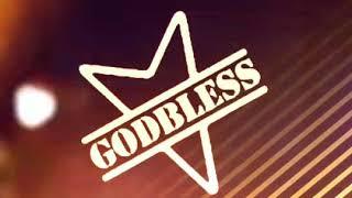 Kepada Perang - Godbless/Gong 2000
