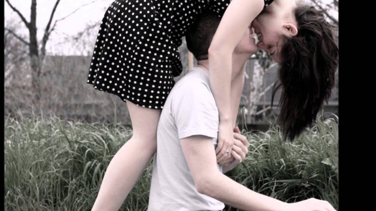 Slide De Fotos Dia Dos Namorados