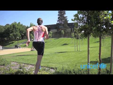 City2Surf Training Tips with Steven Solomon