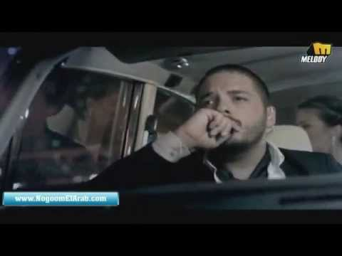 mp3 ramy ayach 2011