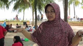 1001 Cerita Keluarga Livina - Novita Handayani, Jakarta