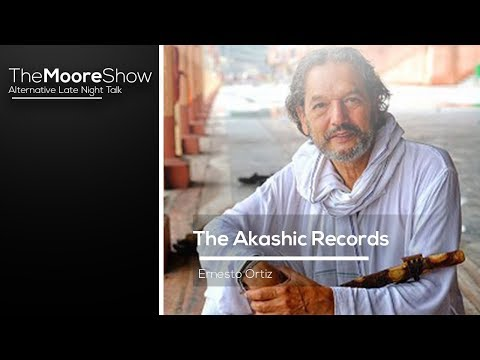 Akashic Records: Exploration of Your Soul's Journey Within  the Collective Consciousness