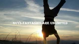 Video 11 psychological facts about boys that you should know download MP3, 3GP, MP4, WEBM, AVI, FLV Januari 2018