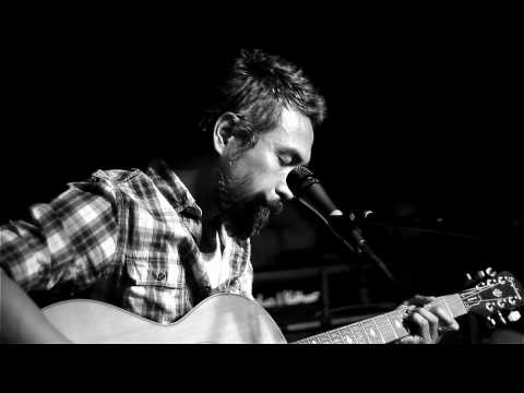 Franco - Song for the Suspect (Acoustic)