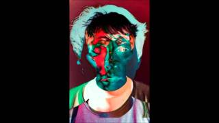 Panda Bear - The Preakness