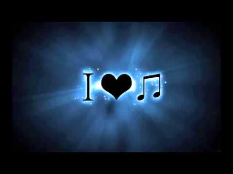 En Güzel Telefon Zil Sesi - 2