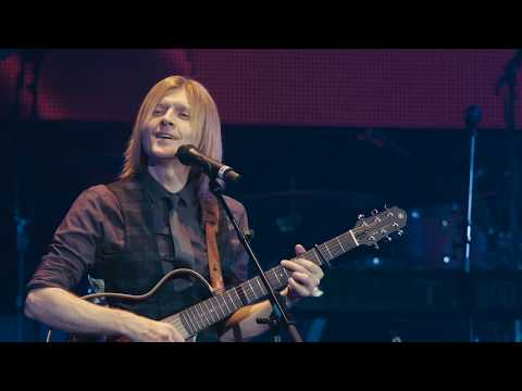 Kelly Family | Red Shoes (live) HD