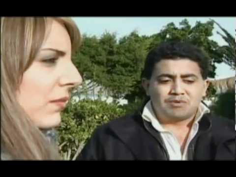 Cheb Hasni le film  FILM COMPLET 2011 فيلم للمرحوم حسني 360p