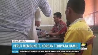 Download Video Tragedi Adik Dihamili Kakak MP3 3GP MP4