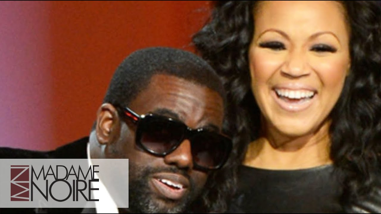 erica campbell talks about possible infidelity in her marriage