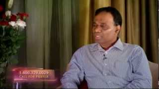 Exclusive Interview With Anand Pillai - Part 1