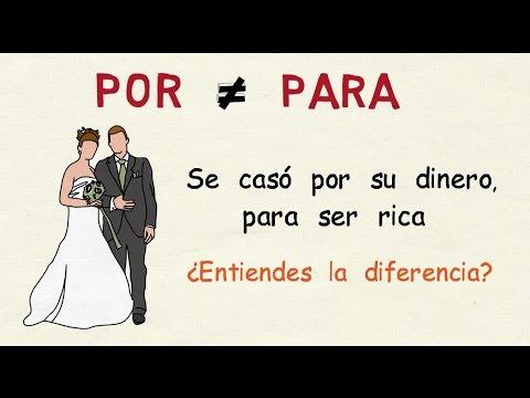 learn-spanish:-por-vs-para-(intermediate-level)