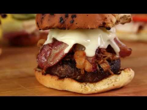 Flying Butcher - Amherst, NH Phantom Gourmet)