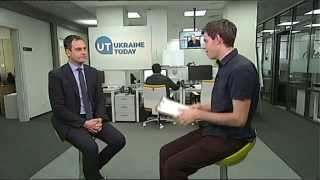 Exclusive Interview: UT speaks with Dr. Gustav Gressel, European Council on Foreign Relations
