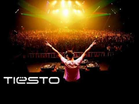 dj tiesto welcome to ibiza