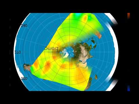 Flat Earth. The Four Corners of Earth Revealed by Flight Boundaries