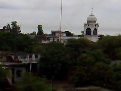 Devi Dass Pura,Amritsar