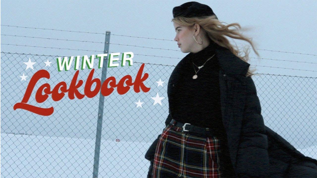 winter lookbook 2019 1