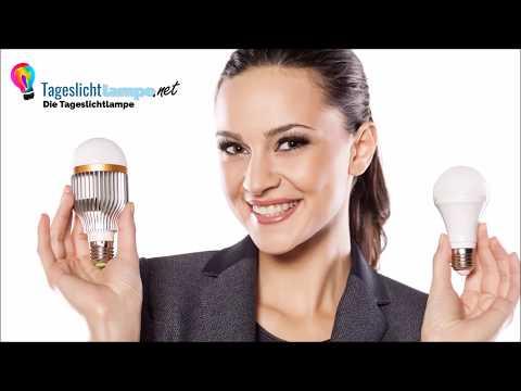 Januar 2020] Tageslichtlampe fürs Badezimmer | Infos ...