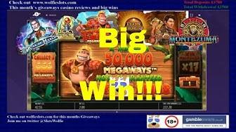 Online slots Bonus Compilation Kong IS King