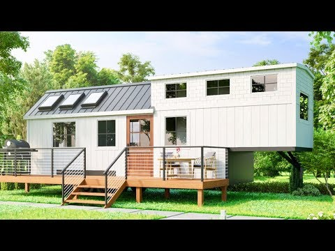 goose-signature-series-model-tiny-house-on-wheels-by-tiny-heirloom