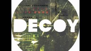 Chris Page - Corpus Delicti (Original Mix)
