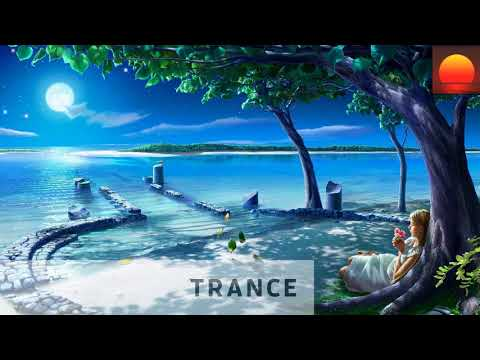 Shade On Grey - Moving On (dj astrid mix) 💗 TRANCE - 4kMinas
