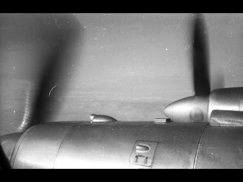 Történelmi repülőgépek 1.: Il-18