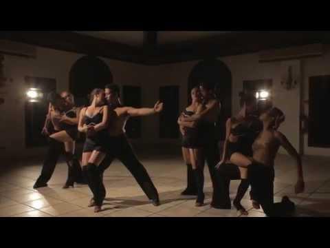 Cell Block Tango - Chicago - Shana Dagny