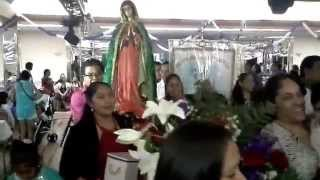 San Buenaventura # 1