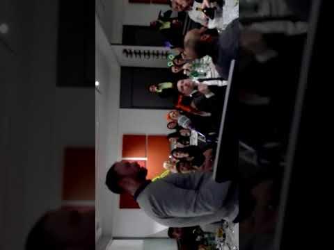 beatrice musica dal vivo karaoke milano deejay 2
