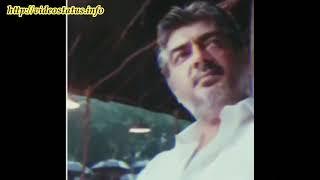 Evvalo Thookurongiradhu  - எவளோ தூக்குறோங்கறது - Tamil WhatsApp Video Status Download