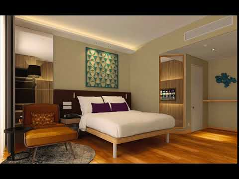 Mercure Singapore On Stevens | 30 Stevens Road, Orchard, 257840 Singapore, Singapore | AZ Hotels