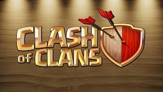 Clash of Clans ( Český Let's Play ) S02E03 - Klan 5, Master League & More! [1080p]