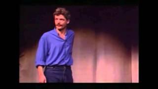 Herman Finkers | Mijn jeugd