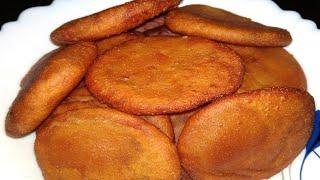 Godumapindi Bellam Appalu In Telugu