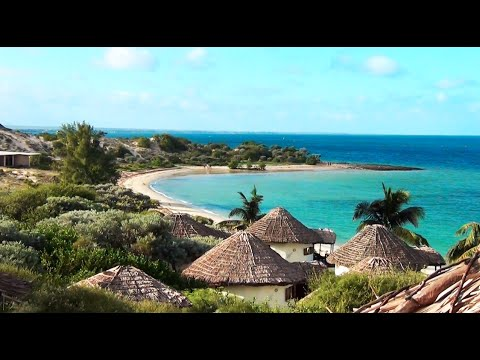 Hotel De La Plage Madagascar